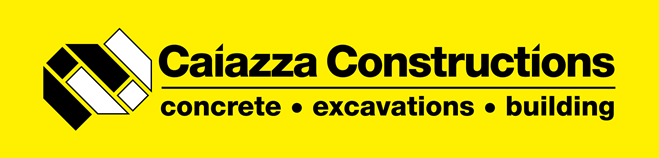 Caiazza Constructions
